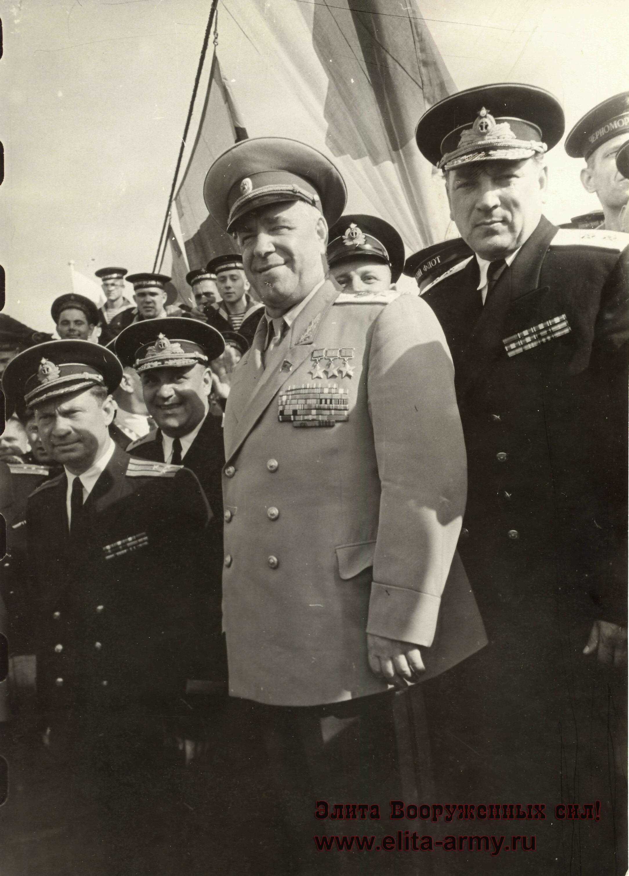Sevostopal.-Zhukov-G.K.-na-ChF