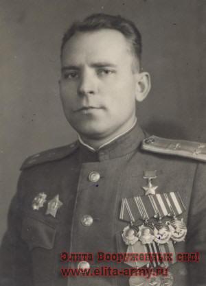 Bezuh-Mihail-Ivanovich