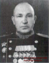Ermakov-Ivan-Prohorovich