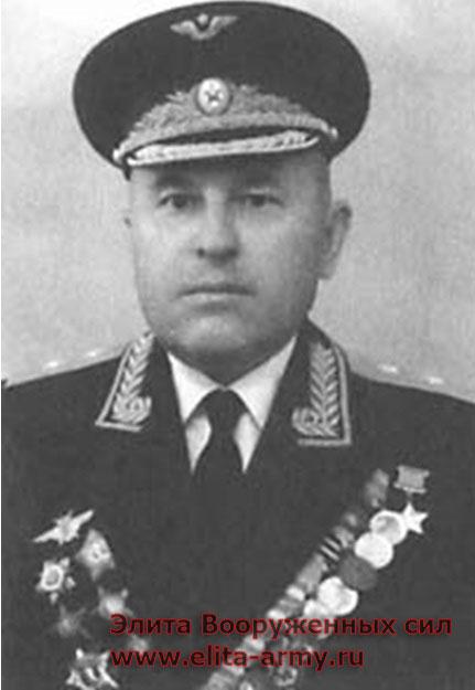 Yakimenko Anton Dmitrievich