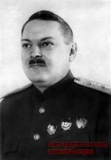 Zhdanov Andrey Aleksandrovich