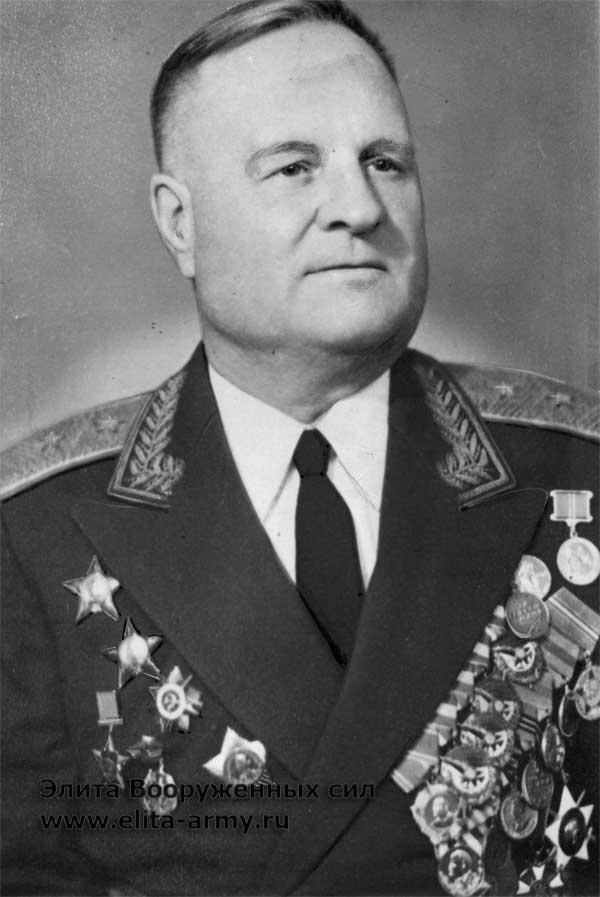 Morgunov Nikolay Viktorovich
