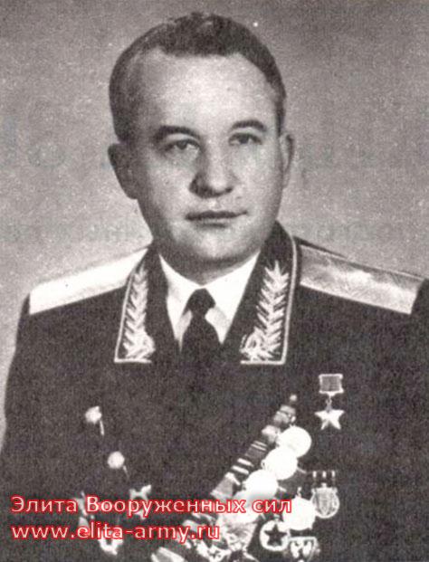 Fesenko-Mihail-Ilich