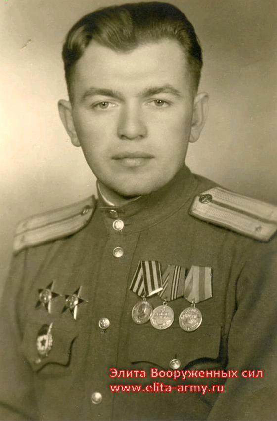 Poltoratskiy-Boris-Markovich