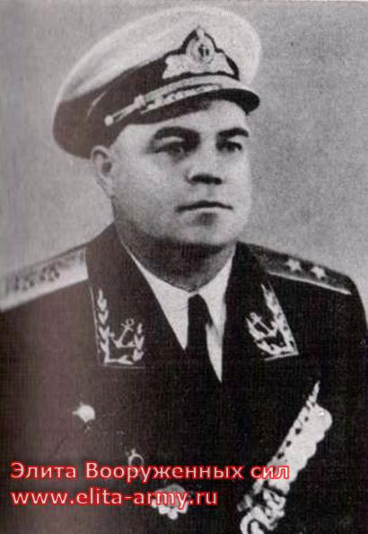 Uvarov-Petr-Vasilevich