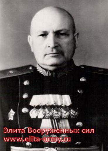 Latyishev-Georgiy-Aleksandrovich