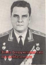 Abolins Viktor Yakovlevich 1