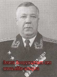 Baykov Ivan Ivanovich 1