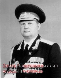 Dorofeev Aleksandr Anatolevich