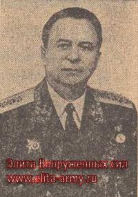 Leonenkov Vladimir Matveevich 1
