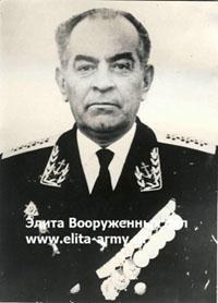 Lobov Semen Mihaylovich2