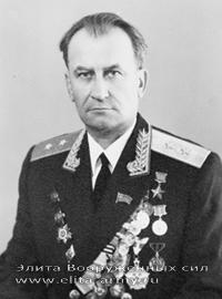 andryuschenko-vladimir-kuzmich