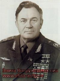 bugaev-boris-pavlovich