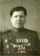 grishkovskiy-aleksey-vasilevich