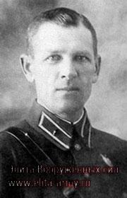 vinogradov-aleksey-ivanovich