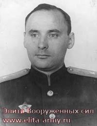 ermolaev-vladimir-grigorevich