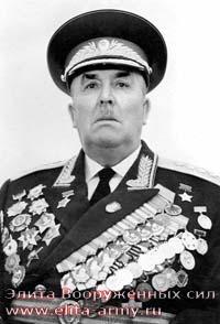fedyuninskiy-ivan-ivanovich