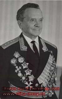 batov-pavel-ivanovich