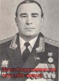 belikov-valeriy-aleksandrovich