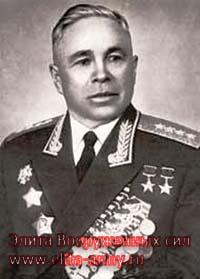 beloborodov-afanasiy-pavlantevich