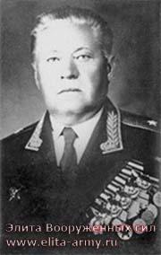 pavlov-petr-petrovich-1