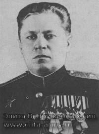 pavlov-petr-petrovich