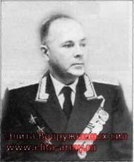 syich-aleksandr-maksimovich