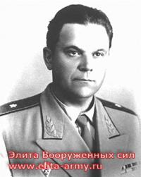 Aleynikov Gennadiy Ionovich