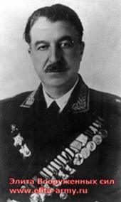 Antonov Konstantin Antonovich
