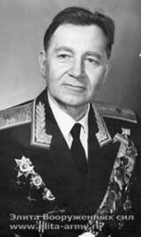 Belskiy Tihon Vladimirovich