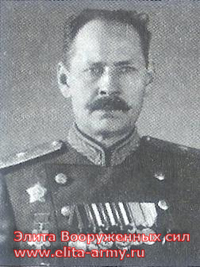 Abakumov Dmitriy Lvovich