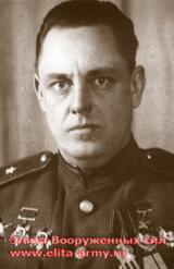 Abramov Konstantin Kirikovich