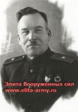 Abramov Vasiliy Leontevich