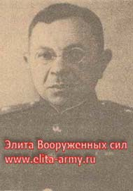 Aginskiy Semen Vladimirovich