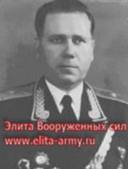 Akimenko Andrian Zaharovich