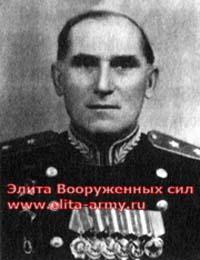 Akimov Aleksandr Ivanovich