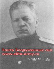 Akimov Vladimir Mihaylovich