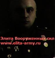 Akvilyanov Aleksandr Mihaylovich
