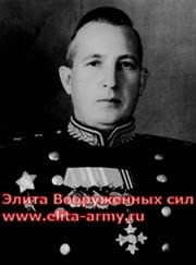 Aladinskiy Vladimir Ivanovich