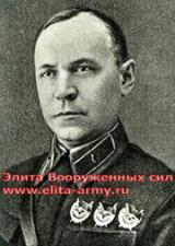 Alehin Evgeniy Stepanovich