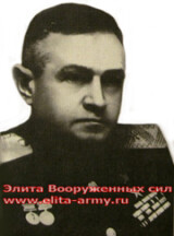 Aleksandrov Anatoliy Sergeevich