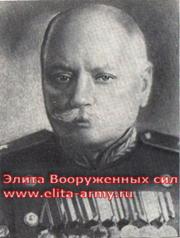 Aleksandrov Evgeniy Vladimirovich