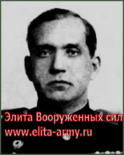 Aleksandrov Makariy Pavlovich