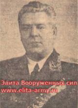 Aleksandrov Nikolay Sergeevich