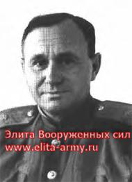 Aleksankin Mihail Aleksandrovich