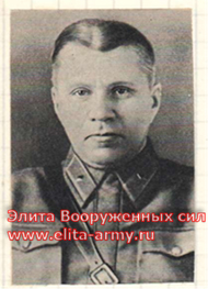 Alekseev Ivan Ivanovich