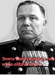 Alekseev Nikolay Ivanovich