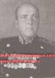 Alekseev Nikolay Vasilevich