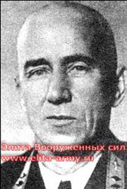 Alekseev Pavel Aleksandrovich