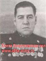 Alekseev Vladimir Petrovich